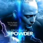 powder54