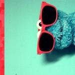 bluecrackers