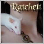 ratchett