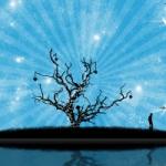 Avatar de Mydreams6