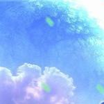 Avatar de Solunelle