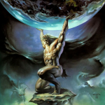 Avatar de Altagard