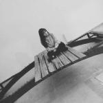 okami5