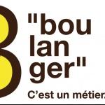 mathieu85