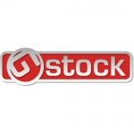 gstock
