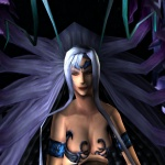 lady-yunalesca2