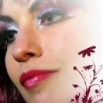maquillage-ombre-et-lumiere