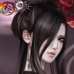 Avatar de Nanatigresse