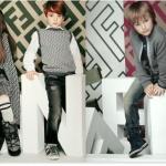 fashionbaby-by-mum