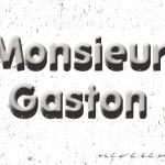 monsieur-gaston