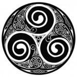 la-rouquine-celtique