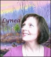lynea18