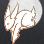 usagi_moon