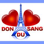 don-sang-paris
