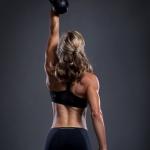fitness_mwl