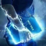 Avatar de Jesusauve