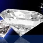 diamantnoir3