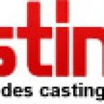 castingfr