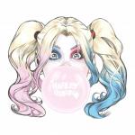 Avatar de HarleyQ