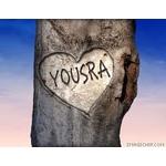 yousrakhz