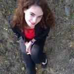 lunedelweiss