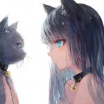 Avatar de miau