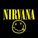 nirvana718229