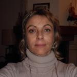 belladere