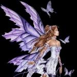 Avatar de faeries1970