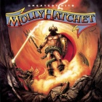 molly-hatchet-1673484