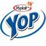 yop830