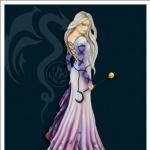 maiden-moon