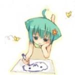 ustimi-chan