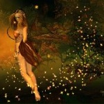 celeste-stars