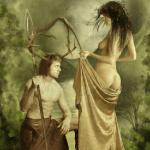 Avatar de Cyrthe