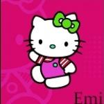 emilie4100