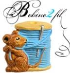 bobine2fil