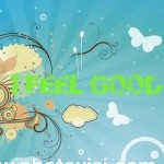 sashka-feel-good