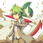 Avatar de AyeR-WinD