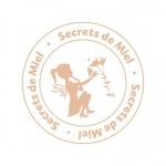 alice-secrets-de-miel