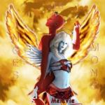 angelus35