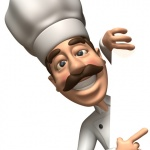 chef-a-domicile-94320