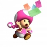 the-toadette