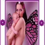 papillonluna