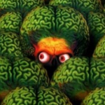 Avatar de Mars attacks