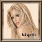 mystic778