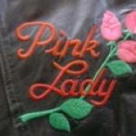 pink-lady-819