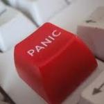 mary-panik