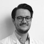 dr-jean-emmanuel-bibault
