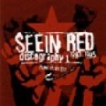 seein-red